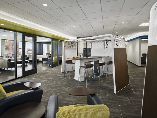 Corporate Gallery Mannington Commercial
