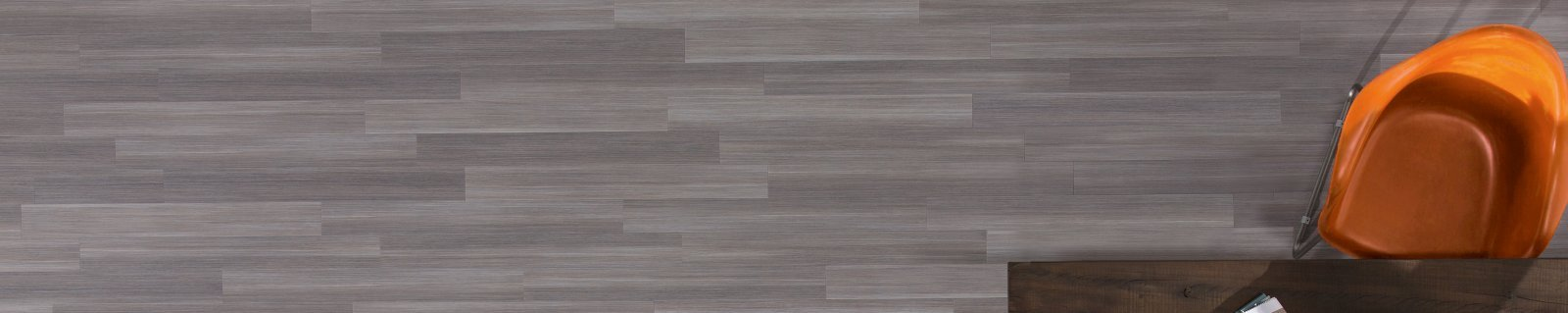 Spacia Collections Mannington Commercial