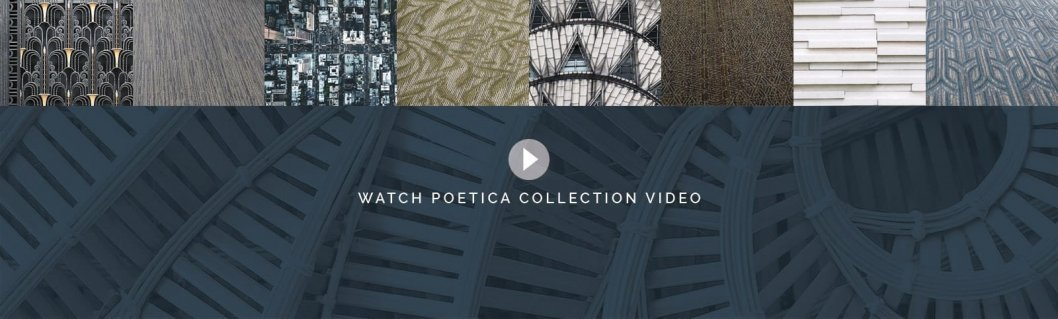 poetica collections mannington commercial