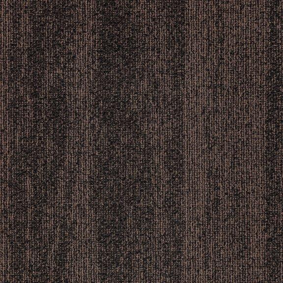 Torn Paper Modular Carpet Mannington Commercial