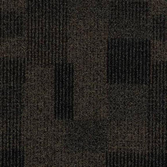 Recoarse Ii Entryway Systems Carpet Mannington
