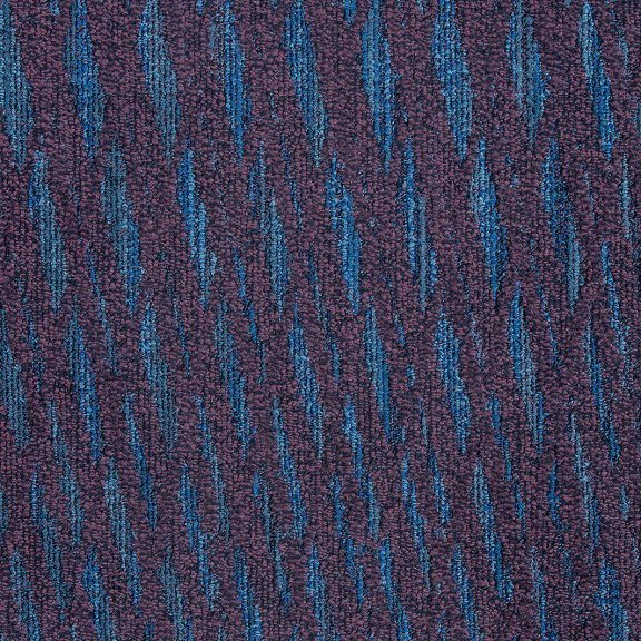 Pure Wavelength Modular Carpet Mannington Commercial