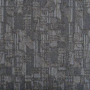 Portela Modular Carpet Mannington Commercial