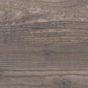 Amtico - Wood | Amtico | Hard Surface | Mannington Commercial