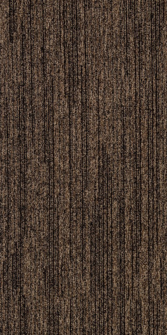 Inertia Entryway Systems Carpet Mannington Commercial