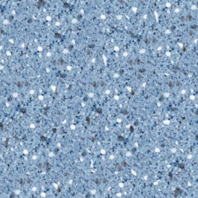 Mannington Assurance Ii Slip Resistant Hard Surface