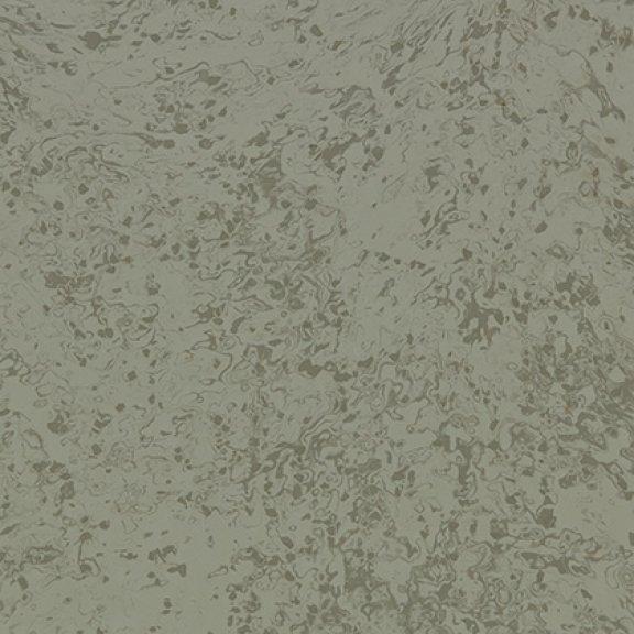 Teles | Rubber Tile | Hard Surface | Mannington Commercial