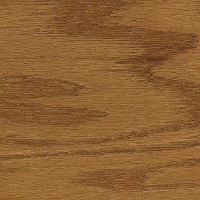 American Oak Hardwood Hard Surface Mannington Commercial