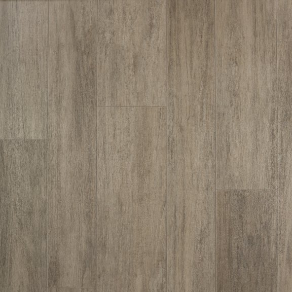 Persian Walnut Heterogeneous Hard Surface Mannington