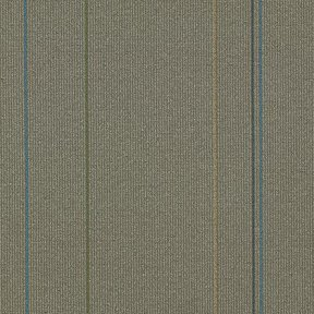 Elemental Brights Ii Modular Carpet Mannington