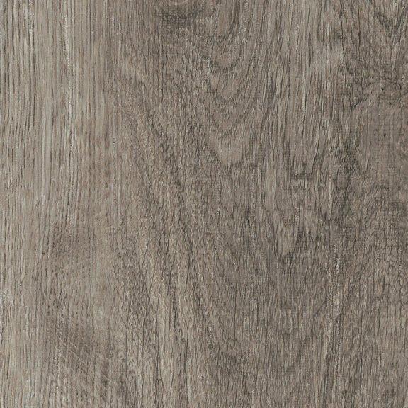 Spacia Wood Amtico Hard Surface Mannington Commercial