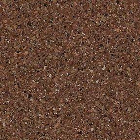 Biospec Md Homogeneous Hard Surface Mannington
