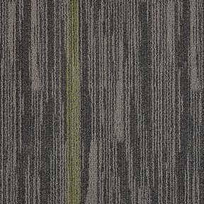 Outline modular carpet mannington commercial malvernweather Image collections