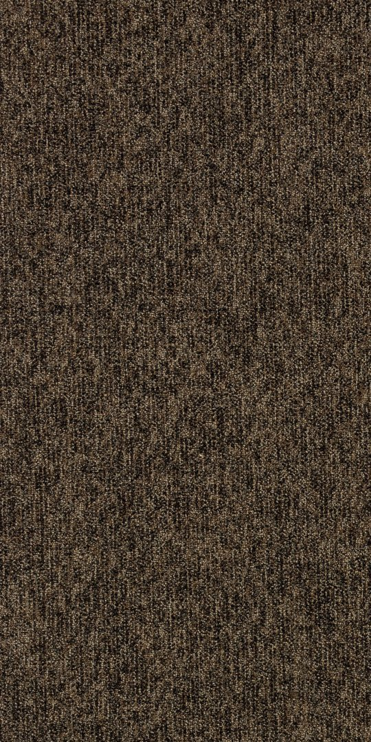 Force Entryway Systems Carpet Mannington Commercial