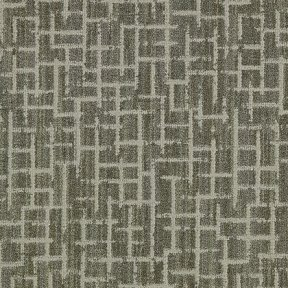 Bark Ii Modular Carpet Mannington Commercial