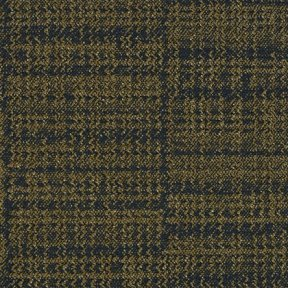 Light Grid Broadloom Carpet Mannington Commercial