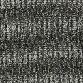 Boucl 233 Broadloom Carpet Mannington Commercial