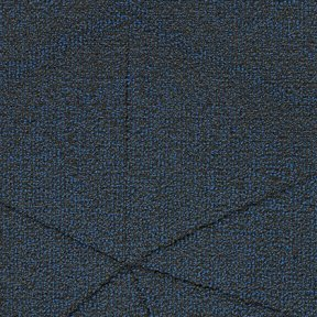 Tread Hex Modular Carpet Mannington Commercial