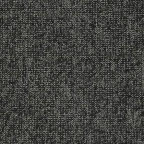 Ecliptic Point Modular Carpet Mannington Commercial