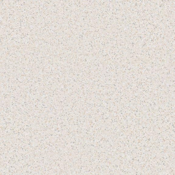 Terrene Heterogeneous Hard Surface Mannington Commercial