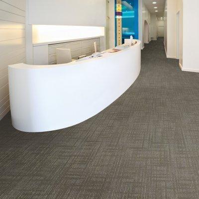 Arroyo Modular Carpet Mannington Commercial