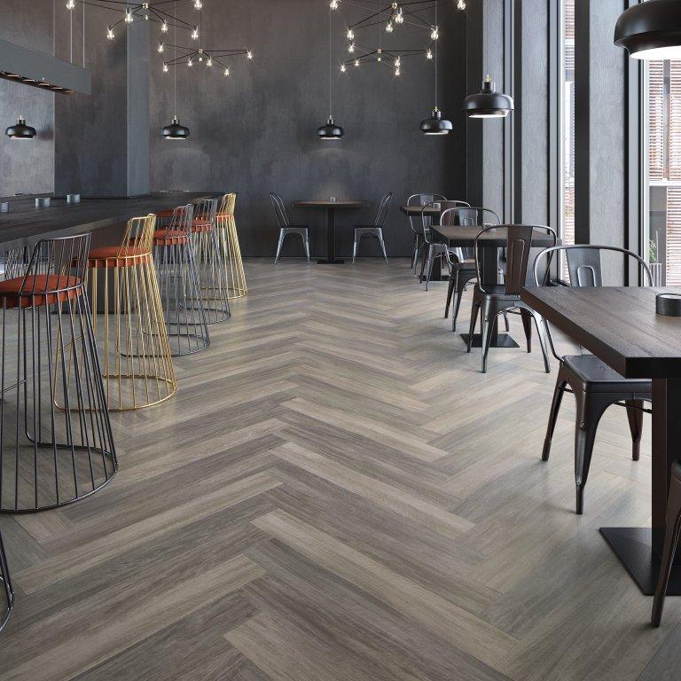 Mannington LVT Hard Surface Mannington Commercial - How much is lvt flooring