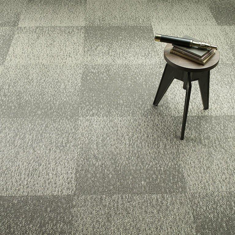 Shadow Play Modular Carpet Mannington Commercial