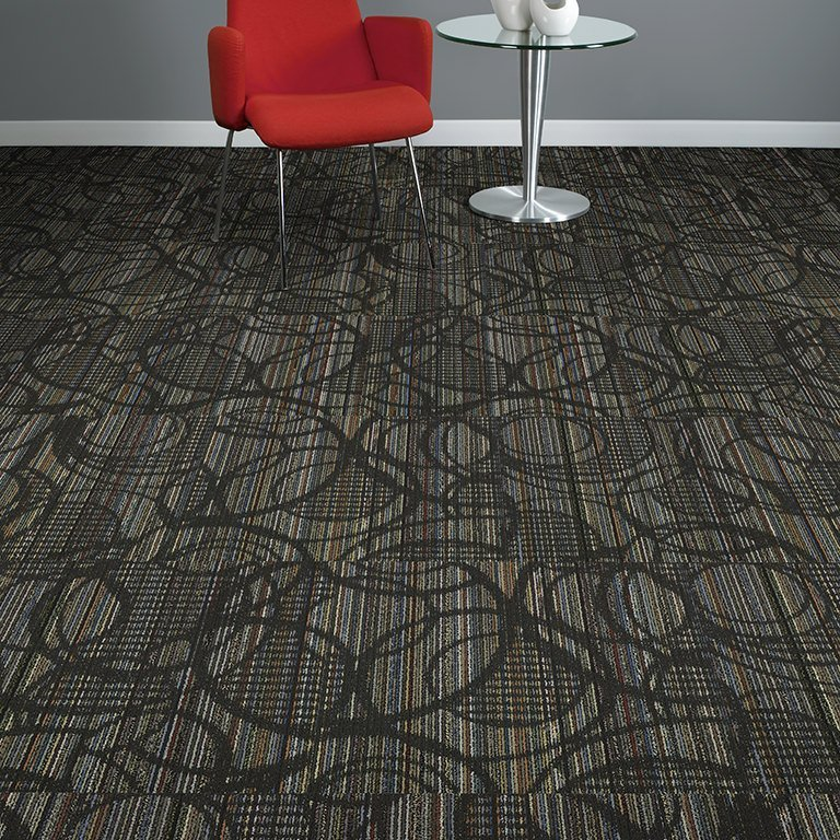 Modular Carpet Mannington Commercial