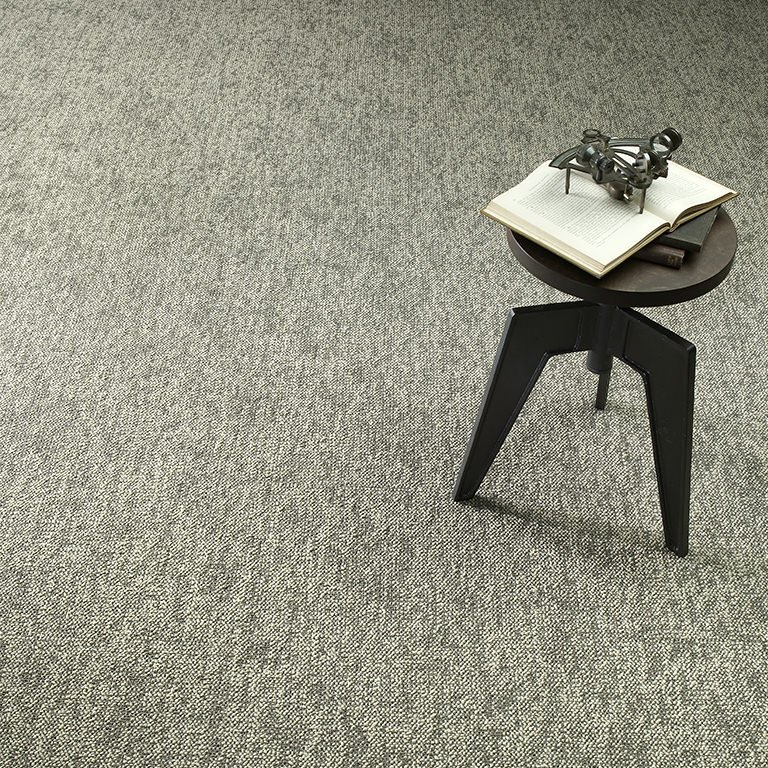 Modular Carpet Mannington Commercial