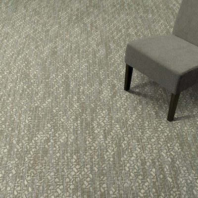 Arroyo Modular Carpet Mannington Commercial