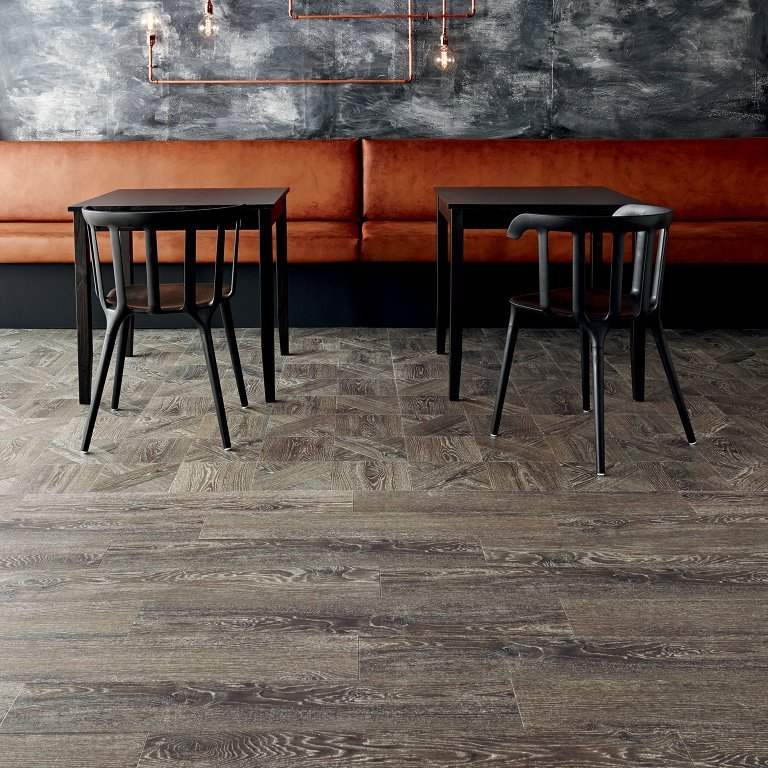 Amtico Wood Amtico Lvt Hard Surface Mannington Commercial