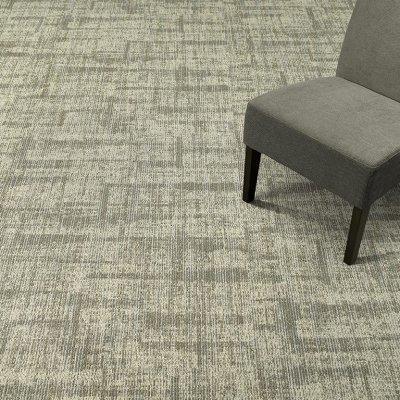 Canopy Ii Modular Carpet Mannington Commercial