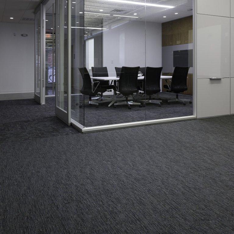 Estio Modular Carpet Mannington Commercial