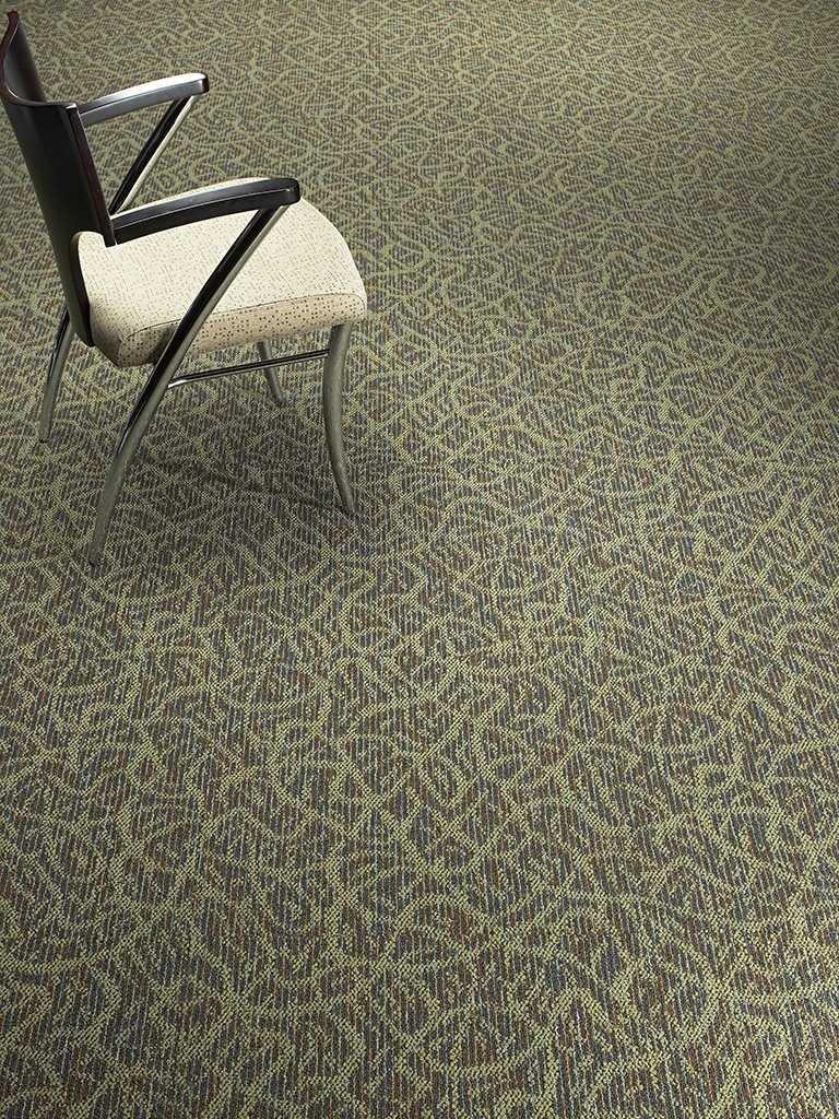 Freetime Iii Modular Carpet Mannington Commercial