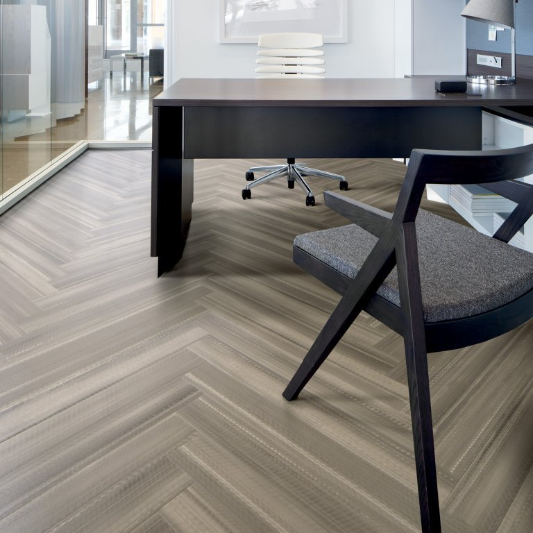 Amtico Lvt Hard Surface Mannington Commercial