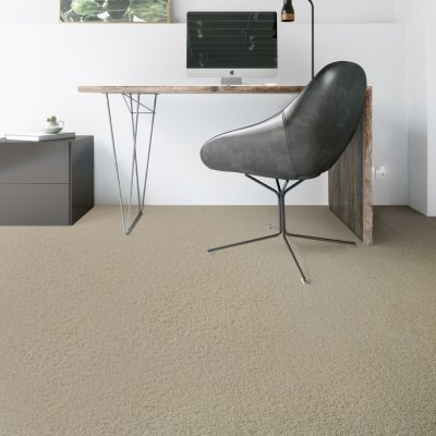 Shadow Play Modular Carpet Mannington Commercial