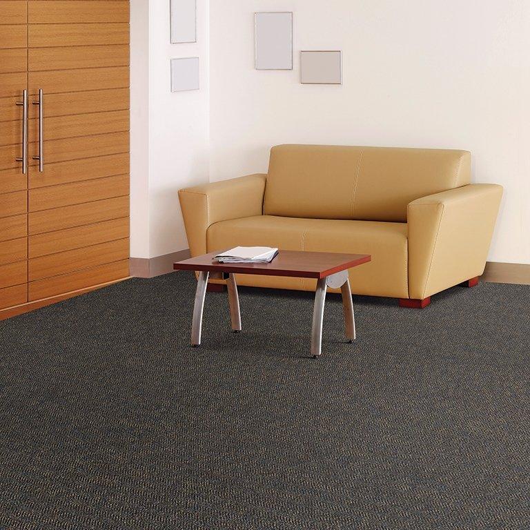 Broadloom Carpet Mannington Commercial